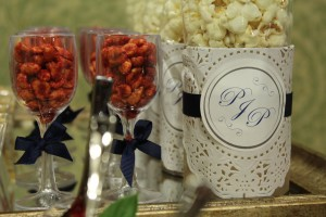 CANDY BAR JV EVENTOS 2