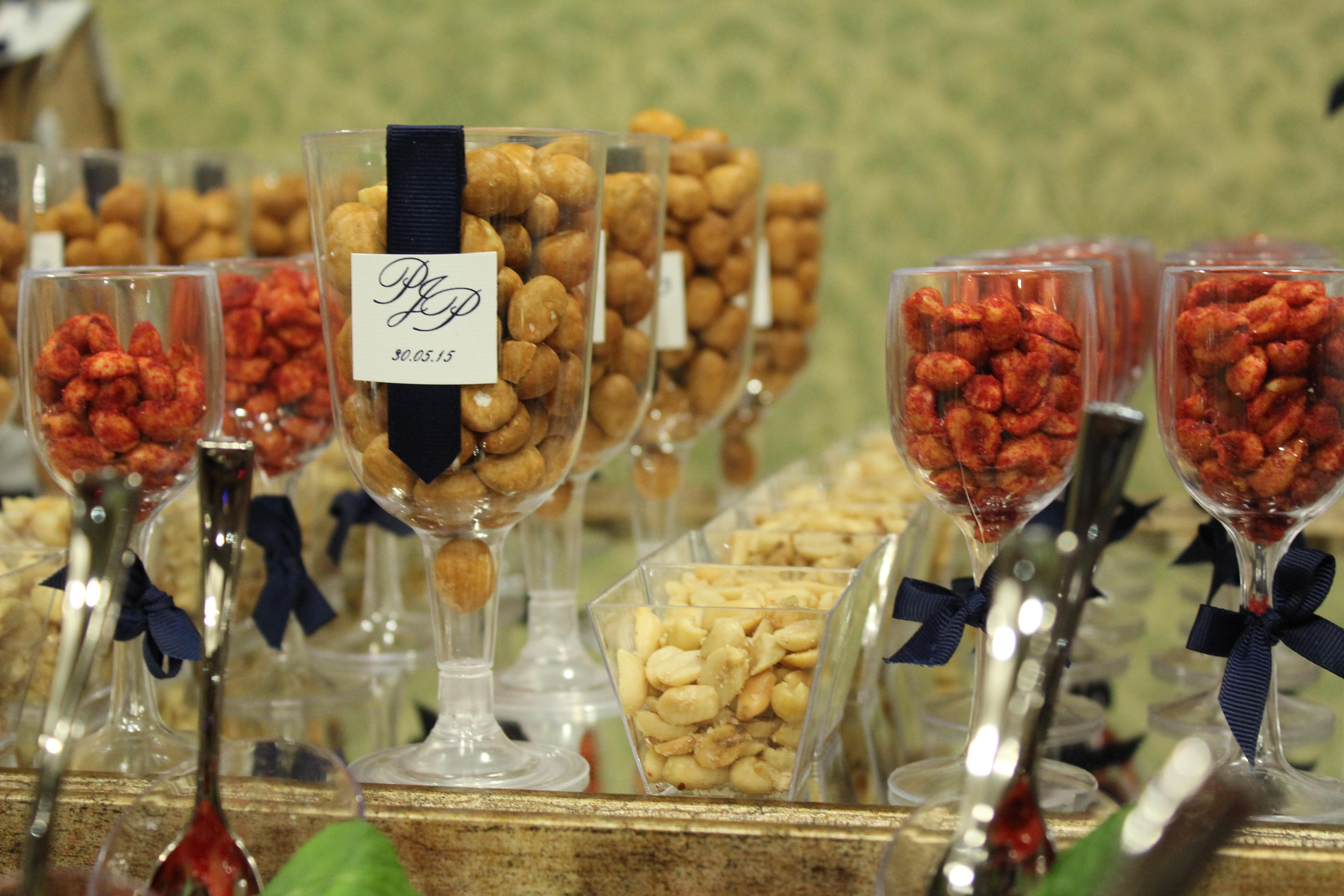 Top mesa de postres boda wallpapers - Mesa de dulces para bodas ...