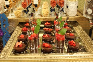 CANDY BAR JV EVENTOS 6