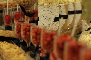 CANDY BAR JV EVENTOS 10