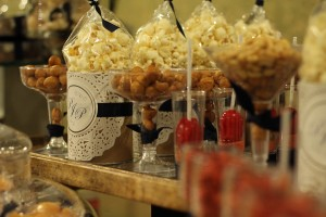 CANDY BAR JV EVENTOS 15