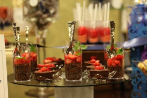 CANDY BAR JV EVENTOS 21