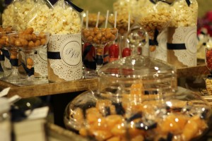 CANDY BAR JV EVENTOS 23