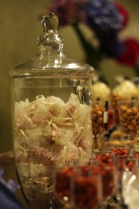 CANDY BAR JV EVENTOS 28