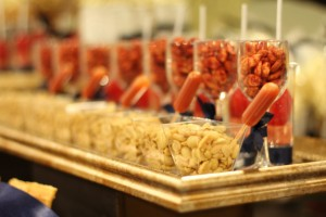 CANDY BAR JV EVENTOS 35